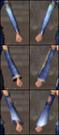 Bodyguard Arm 6 (DW5)