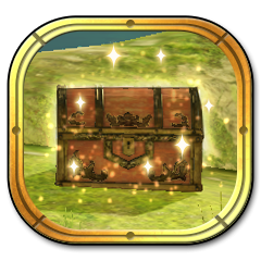 File:DQH2 Trophy 10.png