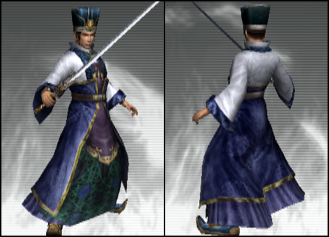 File:Edit Male Outfit - Strategist 2 (DW4).png