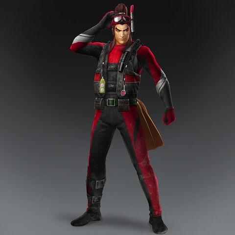 File:Sun Quan Job Costume (DW8 DLC).jpg