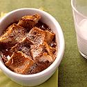 File:Sweets Navigator Recipe 87.png