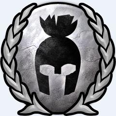 File:Warriors Legends of Troy Trophy 2.png