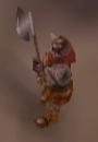 File:Dwarf (LLE).png
