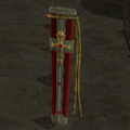 File:Crusader's Sheath (LLE).png