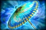 File:Mystic Weapon - Okuni (WO3U).png