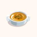 File:Onion Soup (TMR).png