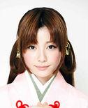 Yukari-haruka2saien-theatrical