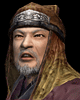 DT Hua Xin