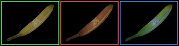 DW Strikeforce - Pillar 6
