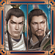 Dynasty Warriors Next Trophy 41