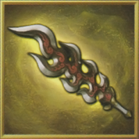 File:Rare Weapon - Kenshin Uesugi (SW4).png