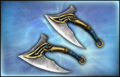 File:Twin Throwing Axes - 3rd Weapon (DW8).png