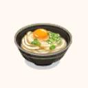 File:Kamatama Udon (TMR).png