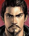 File:Nobunaga Oda (NASTS).png