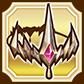 File:Zelda's Tiara (HW).png