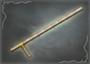 1st Weapon - Sun Ce (WO)