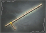 File:1st Weapon - Sun Ce (WO).png