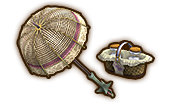 File:Parasol - 1st Weapon (HW).png