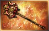 File:Shaman Staff - 4th Weapon (DW8).png