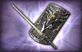 File:3-Star Weapon - Mercenary Set.png