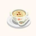 File:Bird's Nest Soup (TMR).png