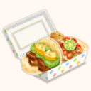 File:Mexican Exhibit Tacos (TMR).png