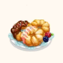 File:French Cruller (TMR).png