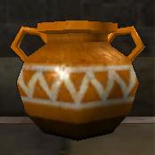 File:Pot (HWL).png