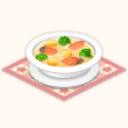 File:Salmon Cream Stew (TMR).png