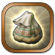 DQH Trophy 39