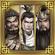 Dynasty Warriors 7 Trophy 20
