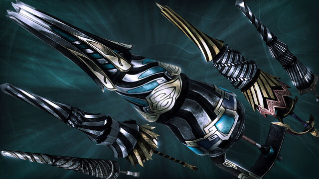 File:Jin Weapon Wallpaper (DW8 DLC).jpg