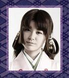 Yukarihime-haruka2-theatrical