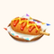 Corn Dog (TMR)