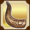 Ganon's Tusk (HW)
