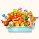 File:Special Lunch Box (TMR).png