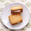 Sweets Navigator Recipe 39