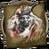 TRINITY - Souls of Zill O'll Trophy 17