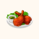 File:Tandoori Chicken (TMR).png