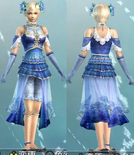 DW6E Female Outfit 11