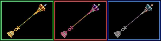 File:DW Strikeforce - Pugil Sticks 8.png
