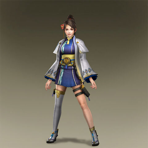 File:Horou Costume (TKDK DLC).jpg