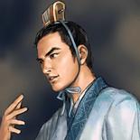 Ma Su (ROTK9)