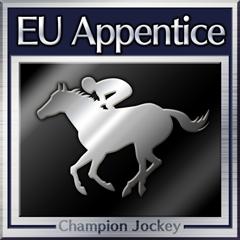 File:Champion Jockey Trophy 14.png