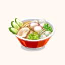 File:Hiyashi Ramen (TMR).png