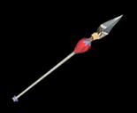 Spear (DW)