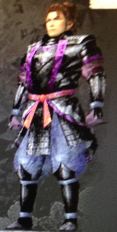 File:Togakushi Style Habergeon (Kessen III).png