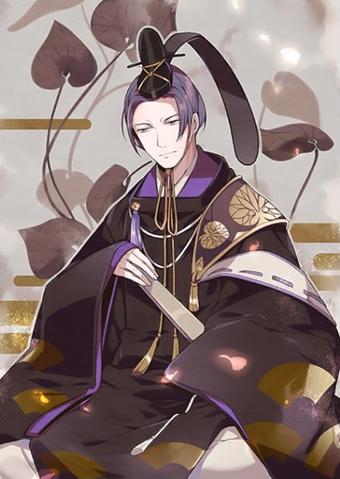 File:Yoshinobu Tokugawa (TKD2).png