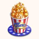 File:Caramel Popcorn (TMR).png