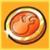 File:Orange Coin G (YKROTK).png